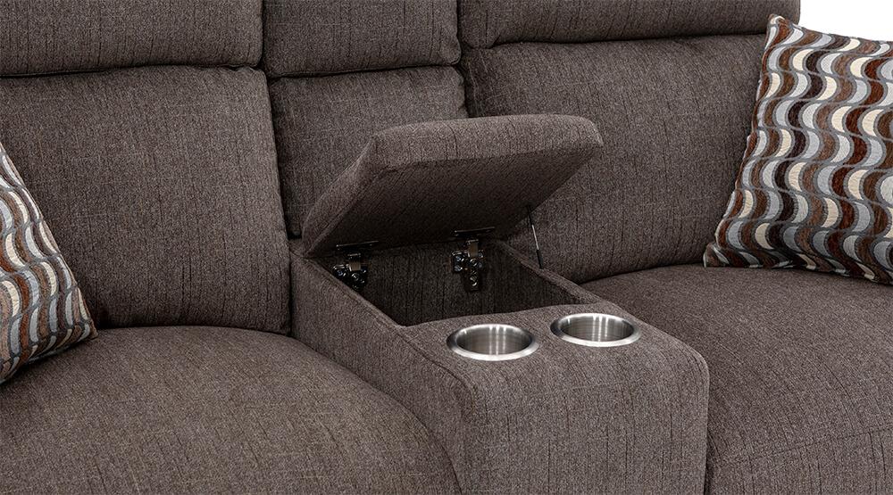 seatcraft-hawke-living-room-furniture-gallery-04.jpg