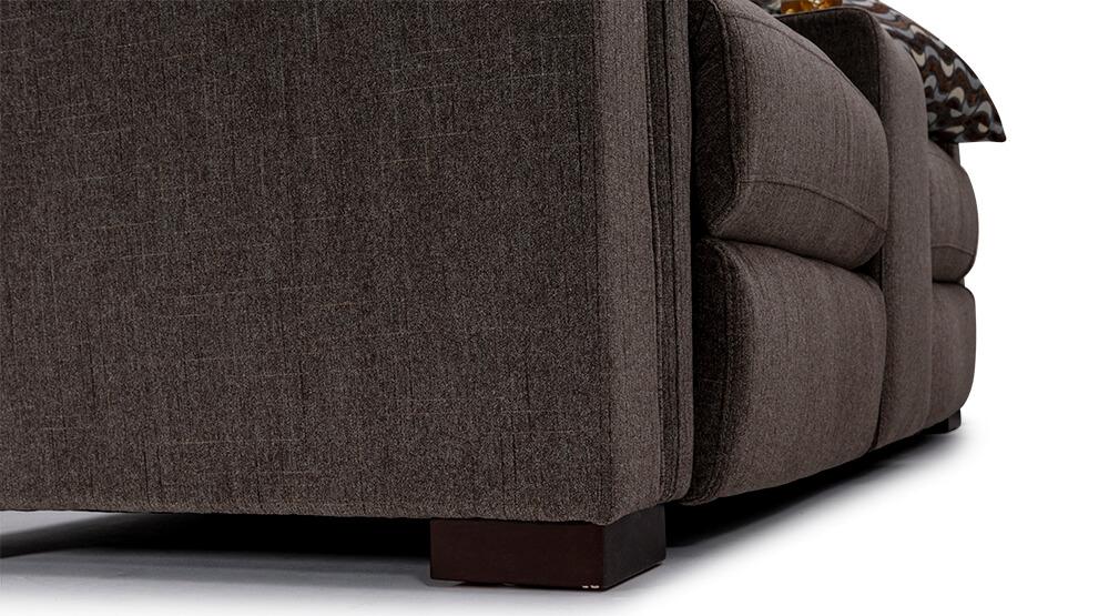 seatcraft-hawke-living-room-furniture-gallery-08.jpg
