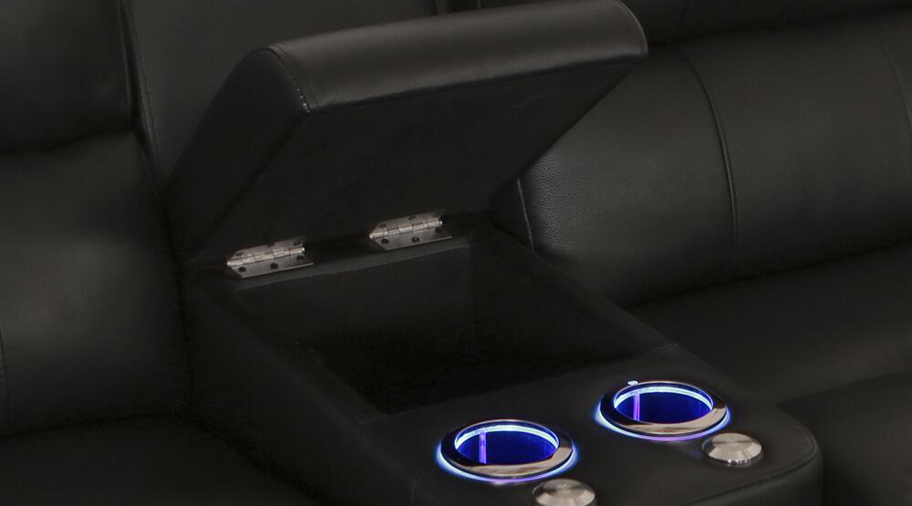 seatcraft-madison-gallery-image-06.jpg
