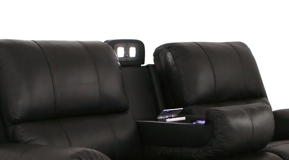 seatcraft-madison-gallery-image-08.jpg
