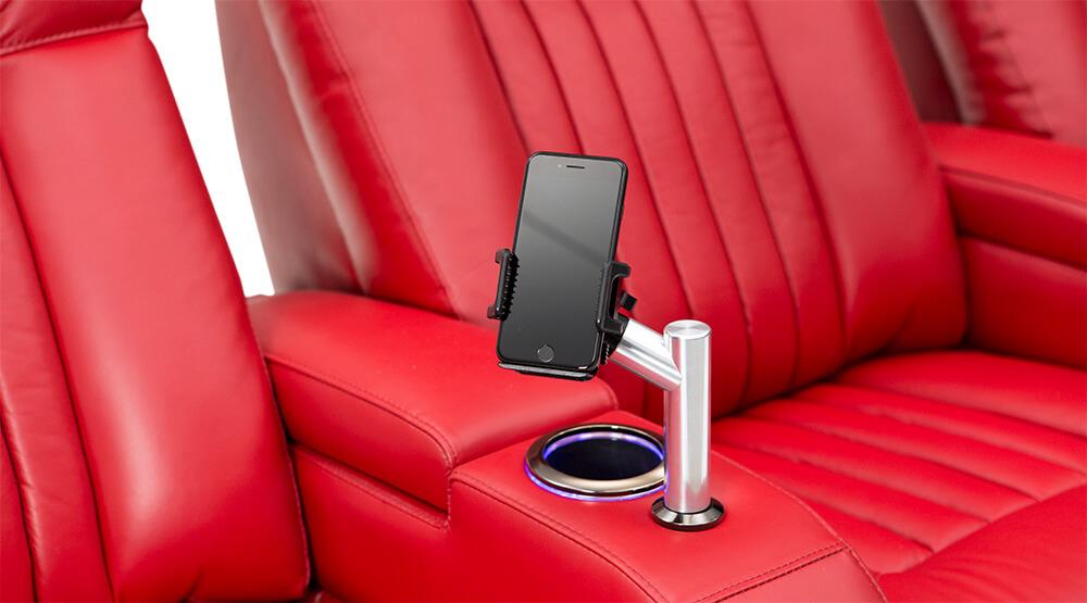 seatcraft-armrests-gal-acc.jpg