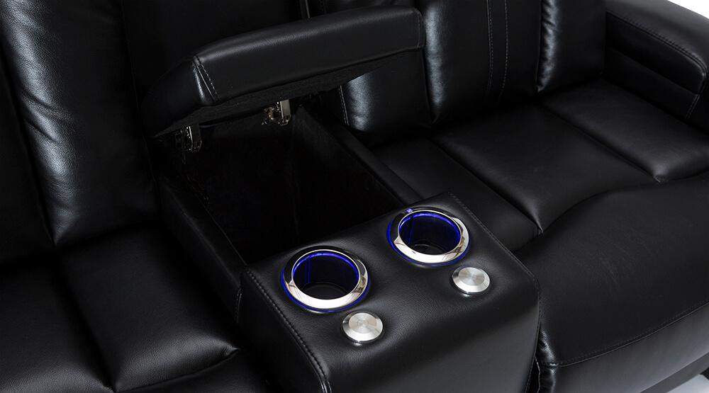 seatcraft-montecarlo-soflov-gallery-console.jpg