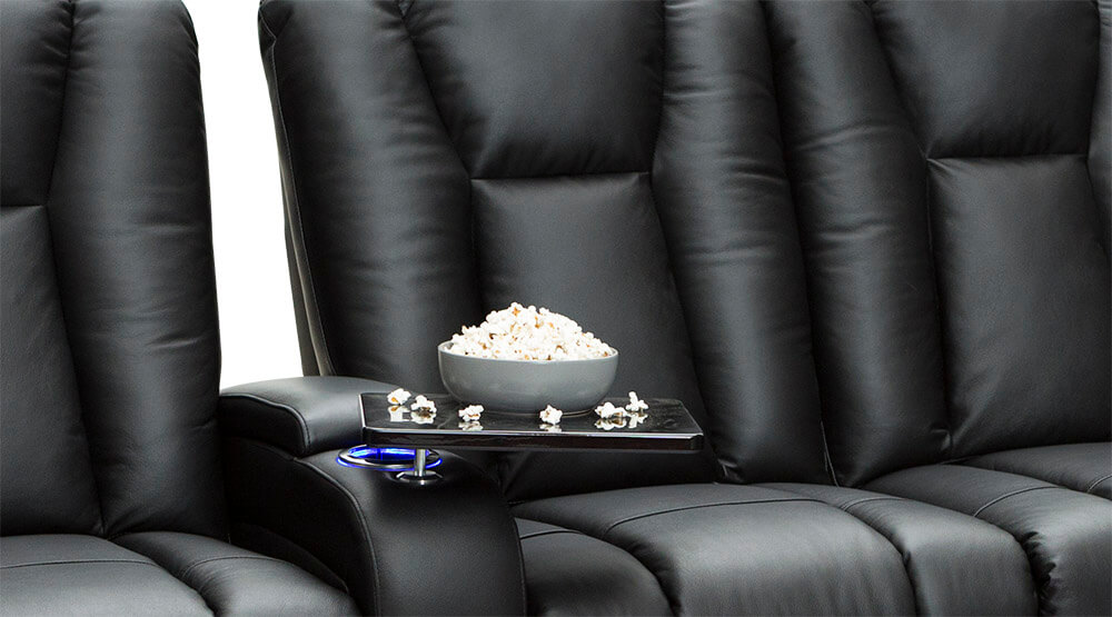 serenity-back-row-home-theater-seat-carousel-06.jpg