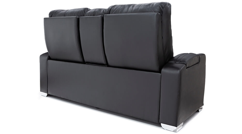 seatcraft-tiberius-luxury-leather-sofa-gallery-02.jpg