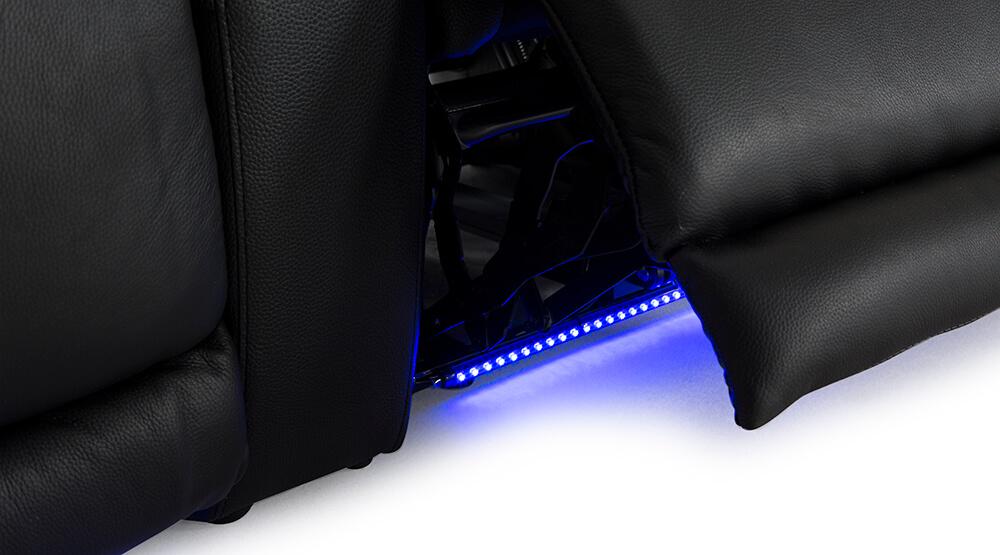 gallery-seatcraft-your-choice-aston-baselighting.jpg