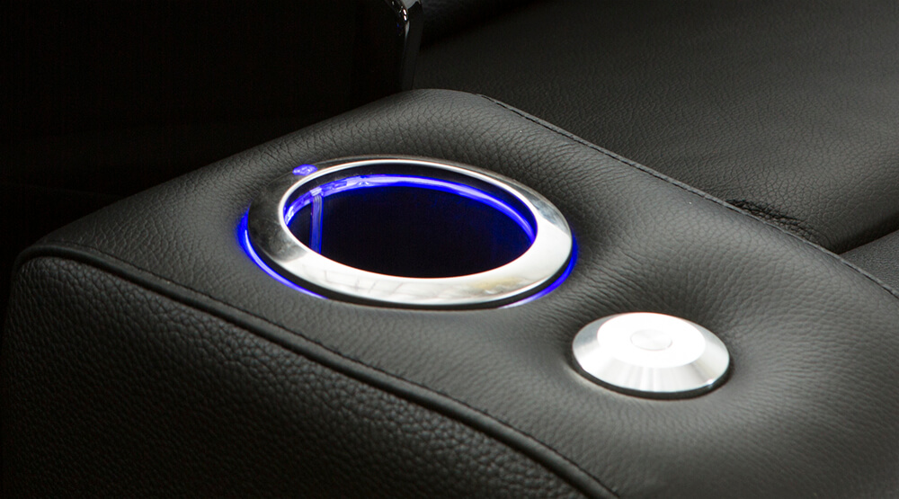 gallery-seatcraft-your-choice-aston-cupholders.jpg