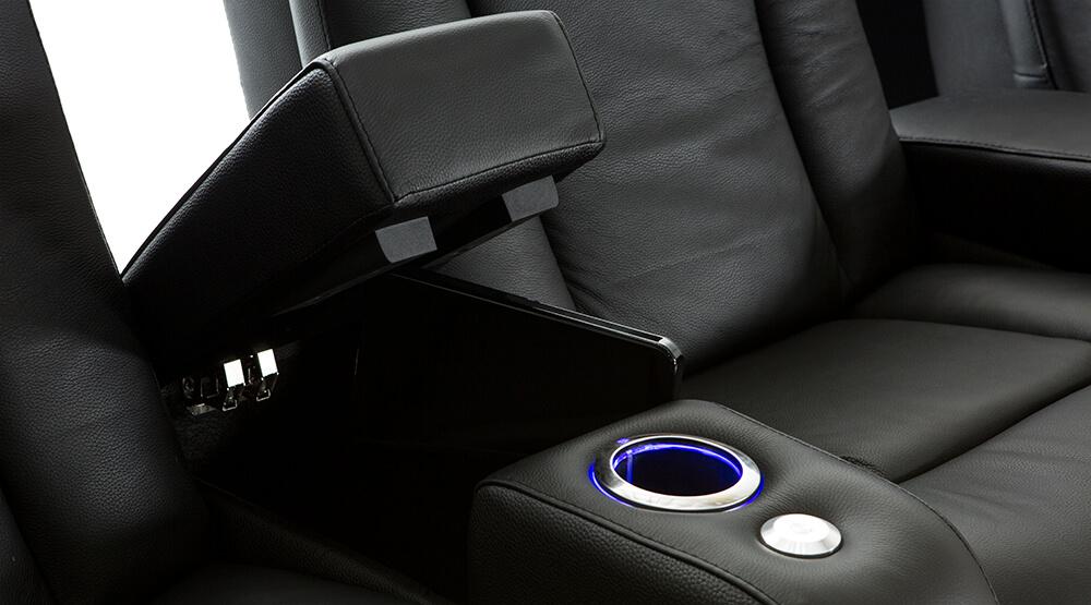 gallery-seatcraft-your-choice-aston-inarm.jpg