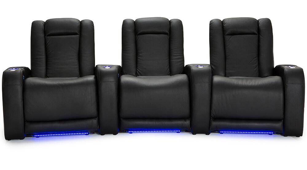 gallery-seatcraft-your-choice-aston-r3-headon.jpg