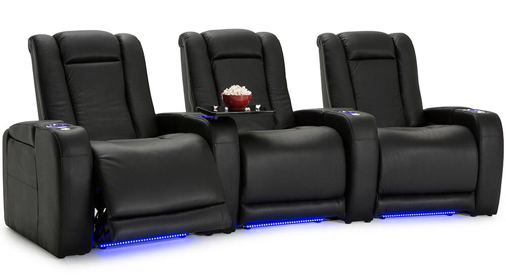 gallery-seatcraft-your-choice-aston-r3.jpg