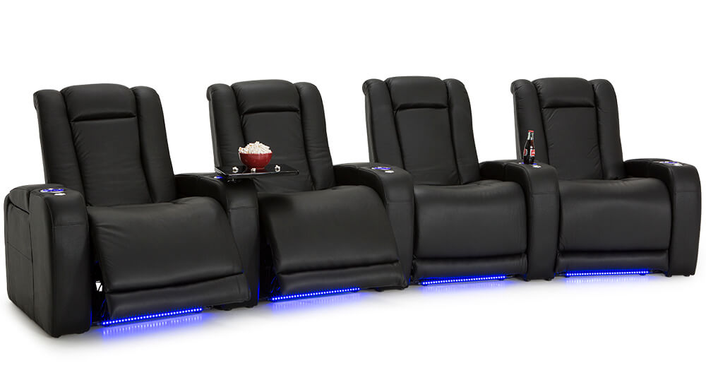 gallery-seatcraft-your-choice-aston-r4.jpg