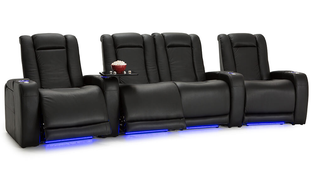 gallery-seatcraft-your-choice-aston-r4mls.jpg