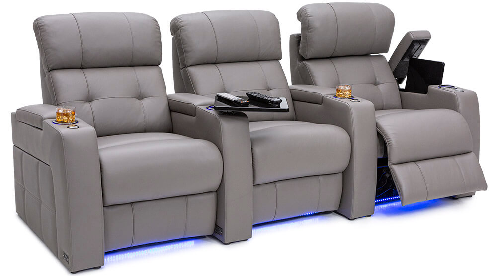 seatcraft-kodiak-home-theater-seat-gallery-01.jpg