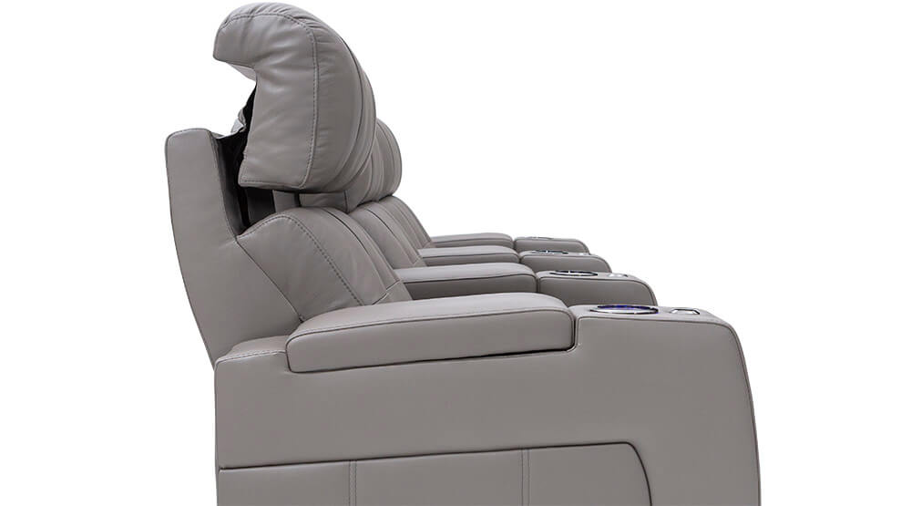seatcraft-kodiak-home-theater-seat-gallery-02.jpg