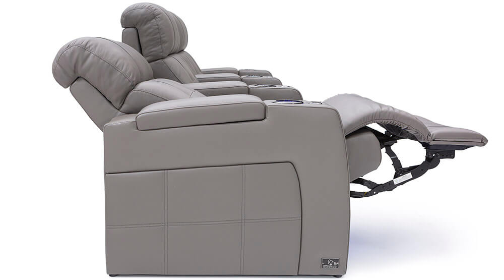 seatcraft-kodiak-home-theater-seat-gallery-03.jpg