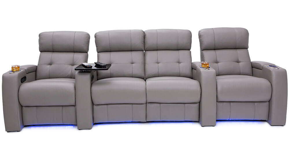 seatcraft-kodiak-home-theater-seat-gallery-10.jpg