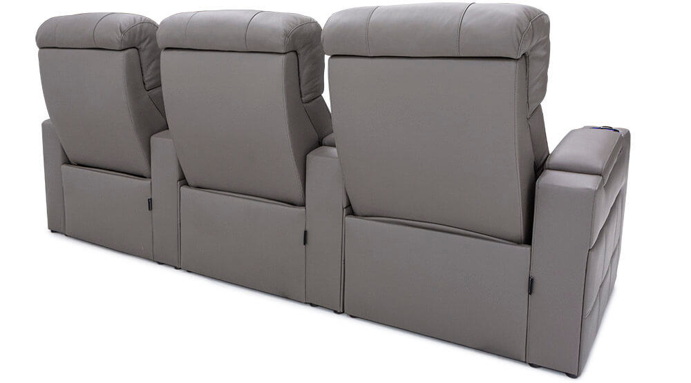 seatcraft-kodiak-home-theater-seat-gallery-11.jpg