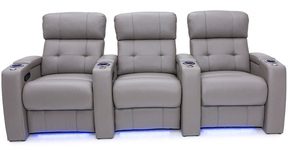 seatcraft-kodiak-home-theater-seat-gallery-12.jpg