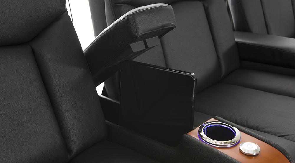 seatcraft-madera-gallery-3.jpg