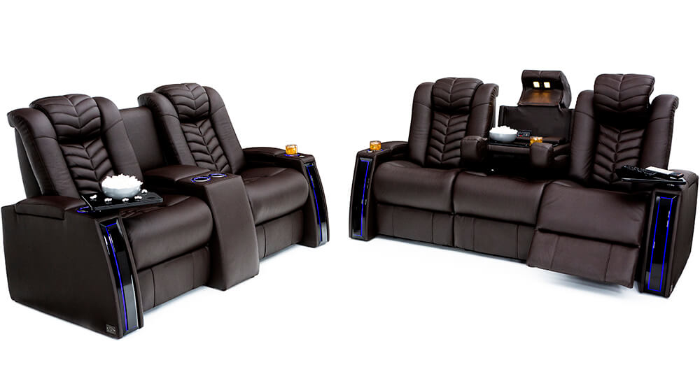 seatcraft-prodigy-multimedia-custom-furniture-gallery-01.jpg
