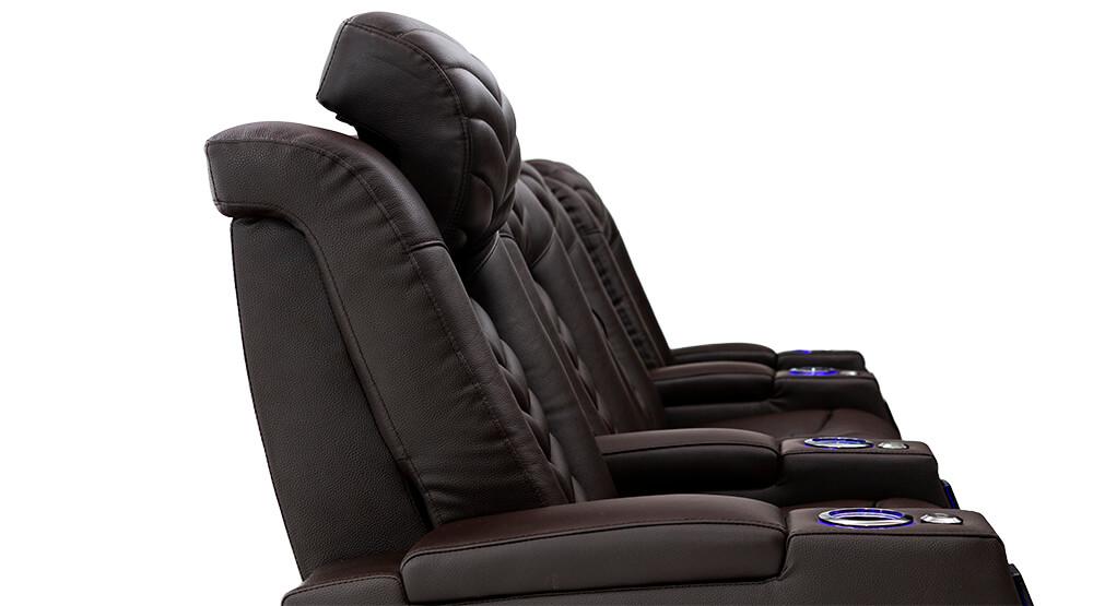 seatcraft-prodigy-multimedia-custom-furniture-gallery-02.jpg