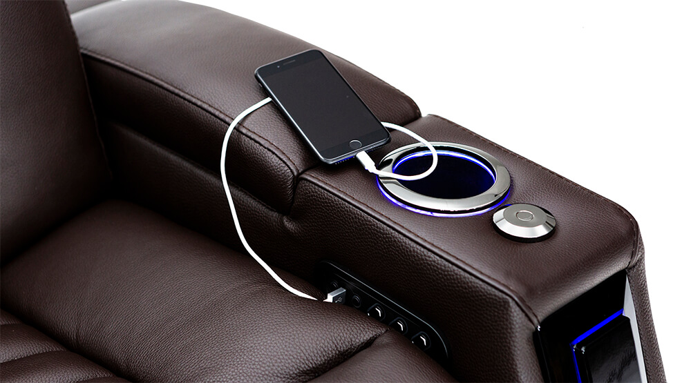 seatcraft-prodigy-multimedia-custom-furniture-gallery-03.jpg