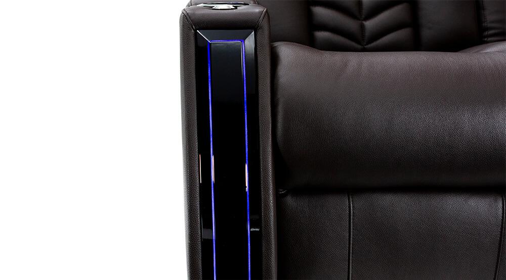 seatcraft-prodigy-multimedia-custom-furniture-gallery-04.jpg