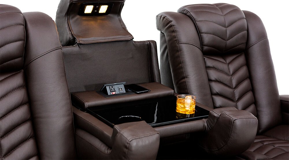 seatcraft-prodigy-multimedia-custom-furniture-gallery-06.jpg