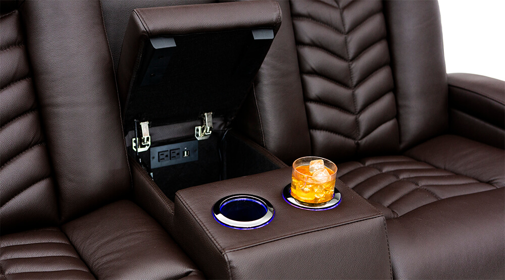 seatcraft-prodigy-multimedia-custom-furniture-gallery-07.jpg