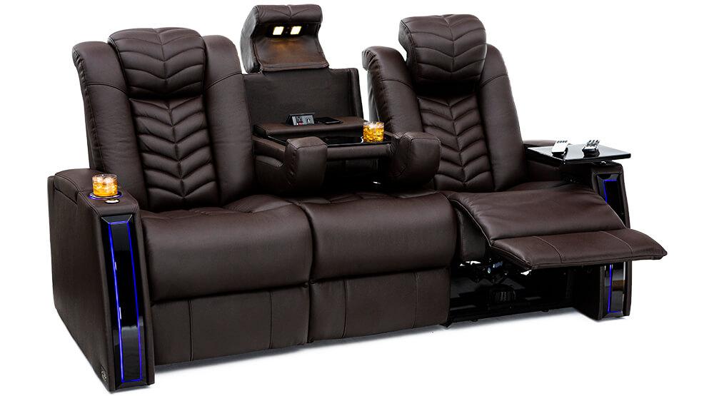 seatcraft-prodigy-multimedia-custom-furniture-gallery-08.jpg