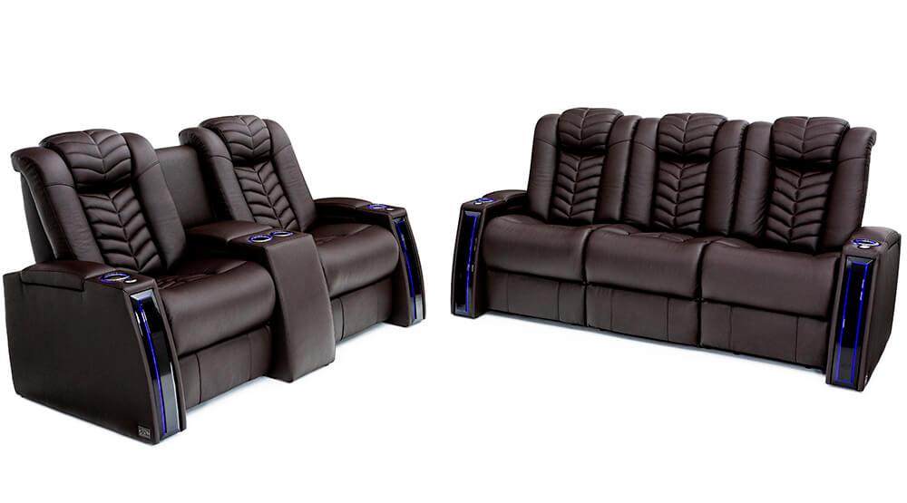 seatcraft-prodigy-multimedia-custom-furniture-gallery-09.jpg