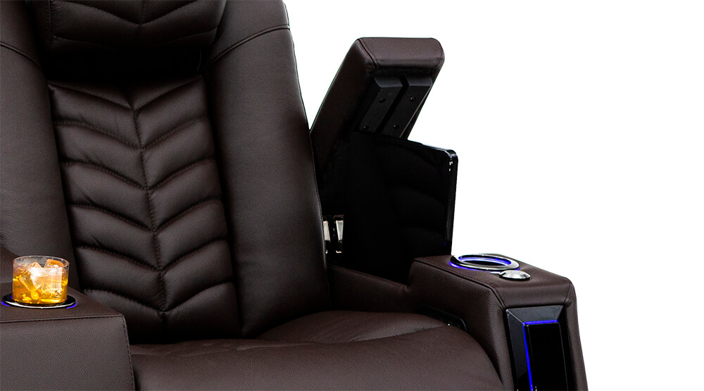 seatcraft-prodigy-multimedia-custom-furniture-gallery-10.jpg