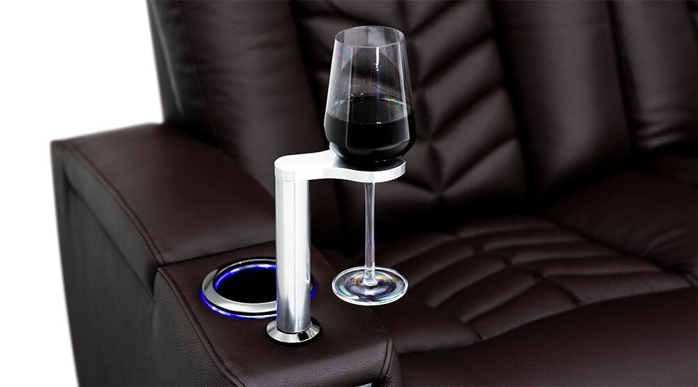 seatcraft-prodigy-multimedia-custom-furniture-gallery-12.jpg