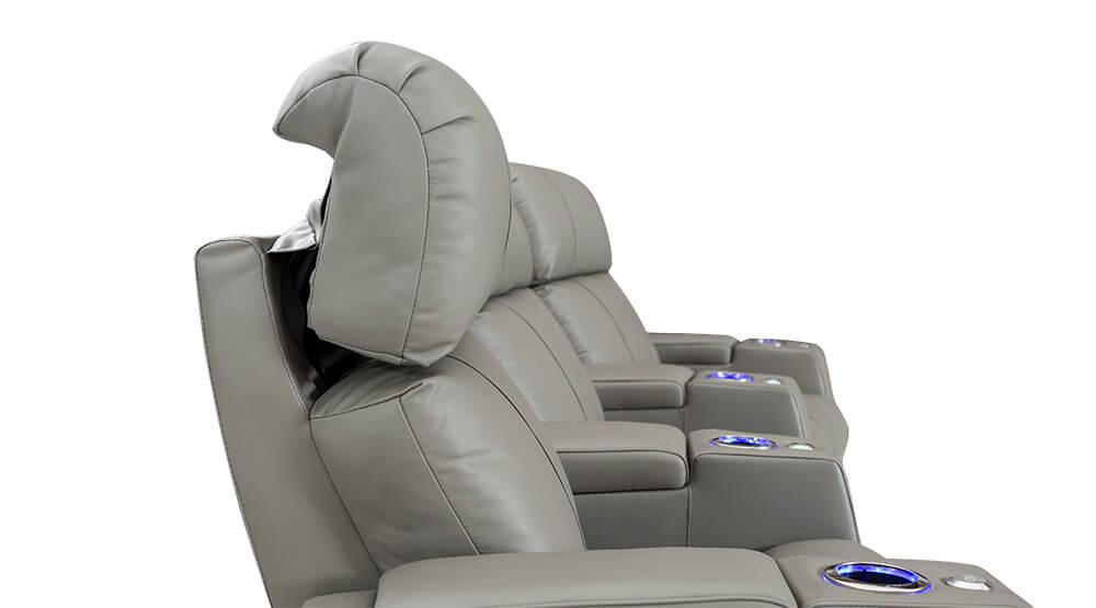 seatcraft-sonoma-yc-gal-HR.jpg