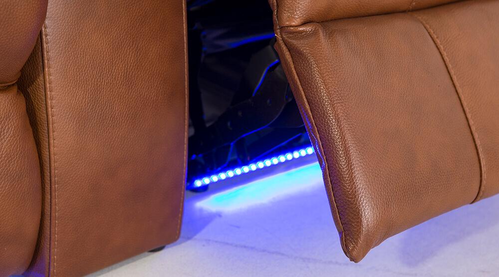 sonomalg-gallery-saddle-leather-044.jpg