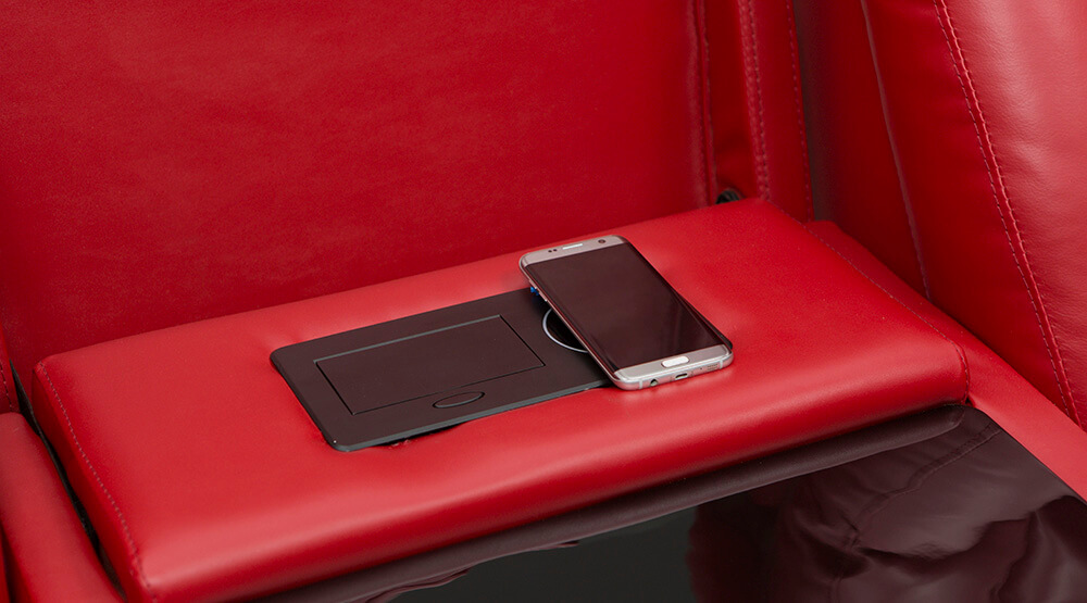 seatcraft-spire-gallery-wireless-charging-pad.jpg