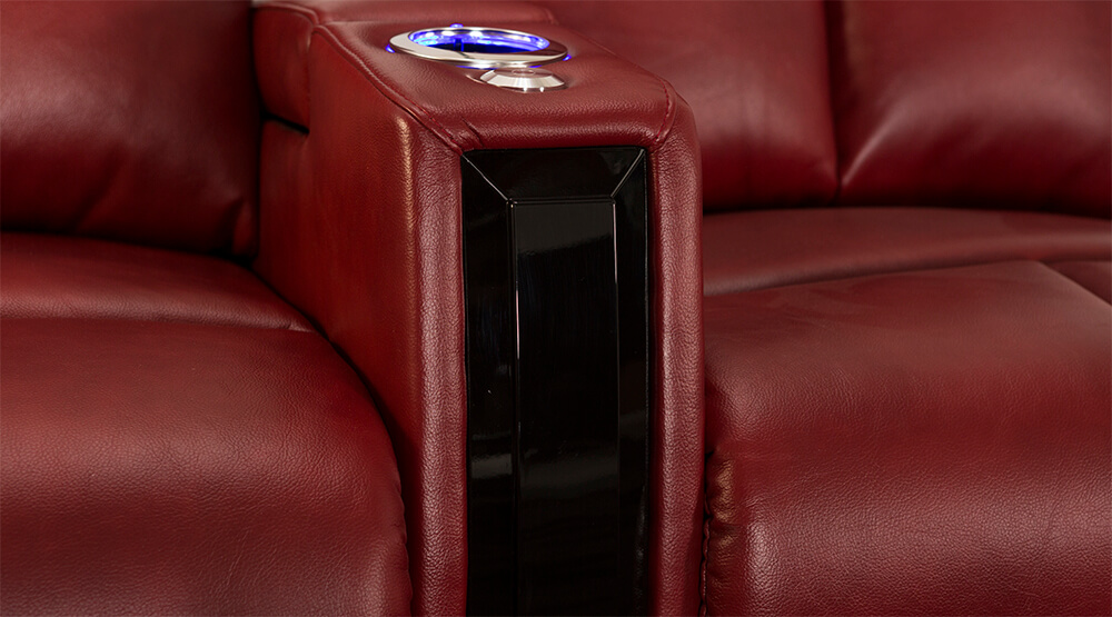 seatcraft-seville-gallery-armrests.jpg