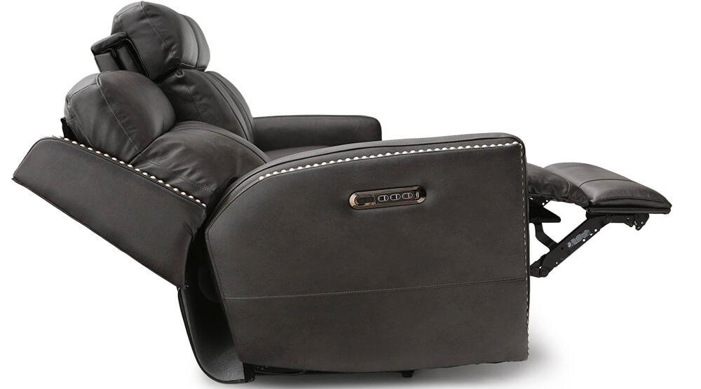 seatcraft-lombardo-recline-1000.jpg