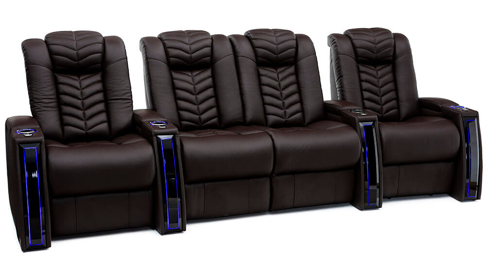 seatcraft-veloce-home-theater-seat-gallery-01.jpg