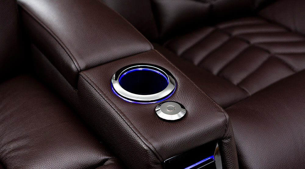 seatcraft-veloce-home-theater-seat-gallery-02.jpg