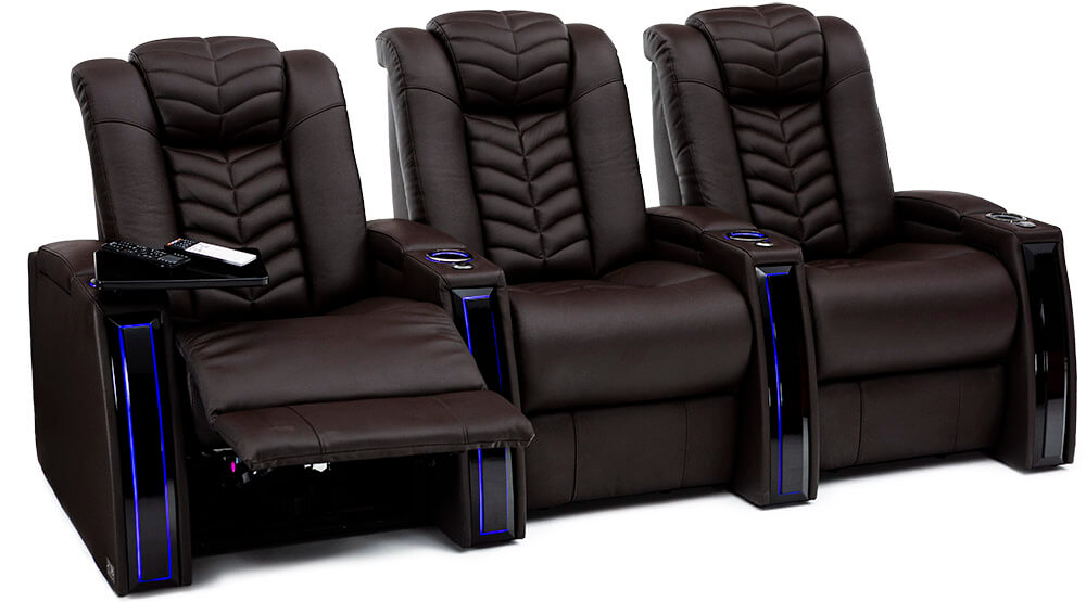 seatcraft-veloce-home-theater-seat-gallery-03.jpg