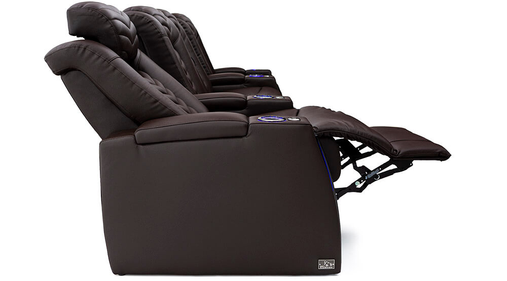 seatcraft-veloce-home-theater-seat-gallery-04.jpg
