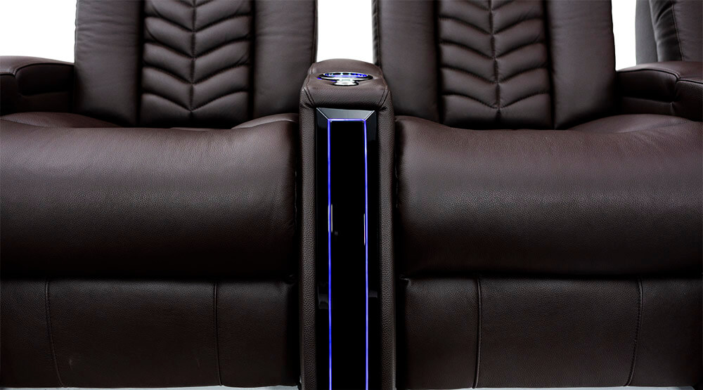 seatcraft-veloce-home-theater-seat-gallery-05.jpg