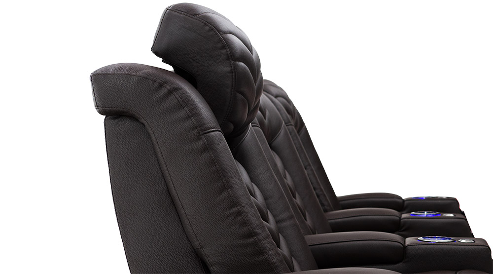 seatcraft-veloce-home-theater-seat-gallery-11.jpg