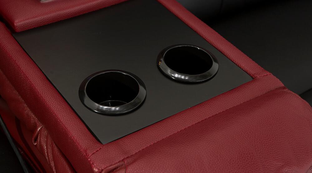 venetian-love-console-cupholders.jpg