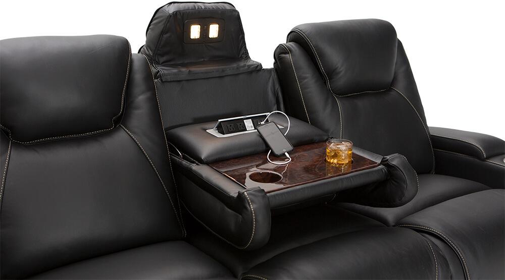 vienna-by-seatcraft-fold-down-table-black.jpg