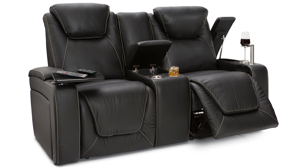 vienna-by-seatcraft-loveseat-blowup-black.jpg