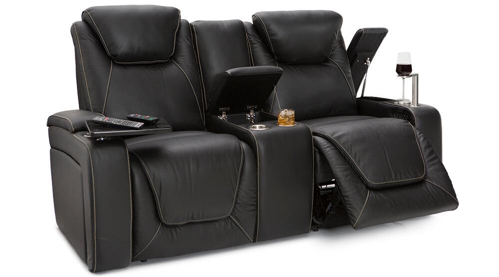 vienna-by-seatcraft-loveseat-blowup-black.jpg