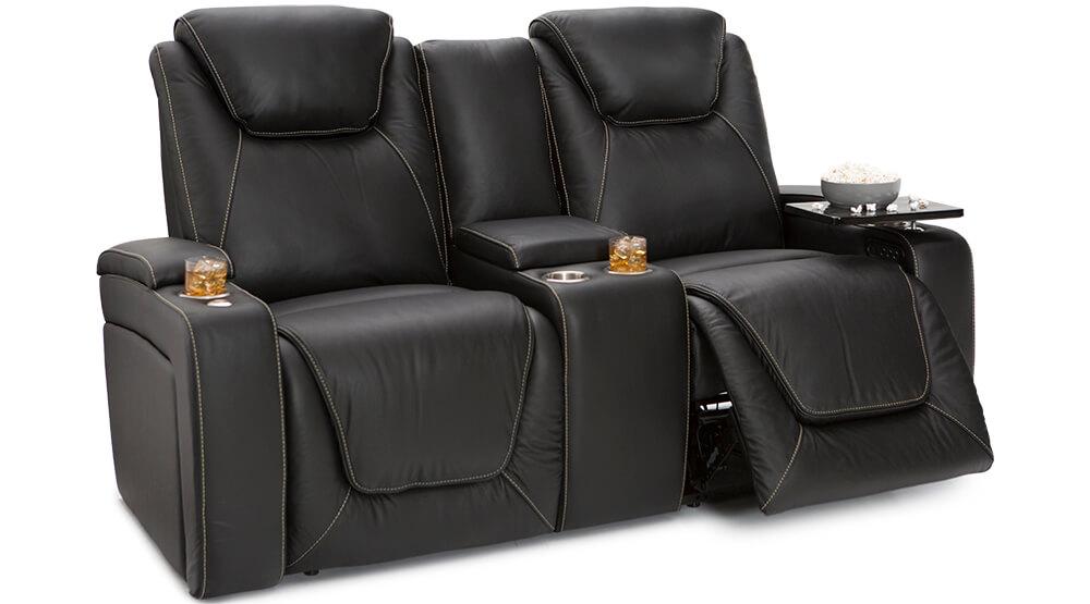vienna-by-seatcraft-loveseat-halfway-black.jpg