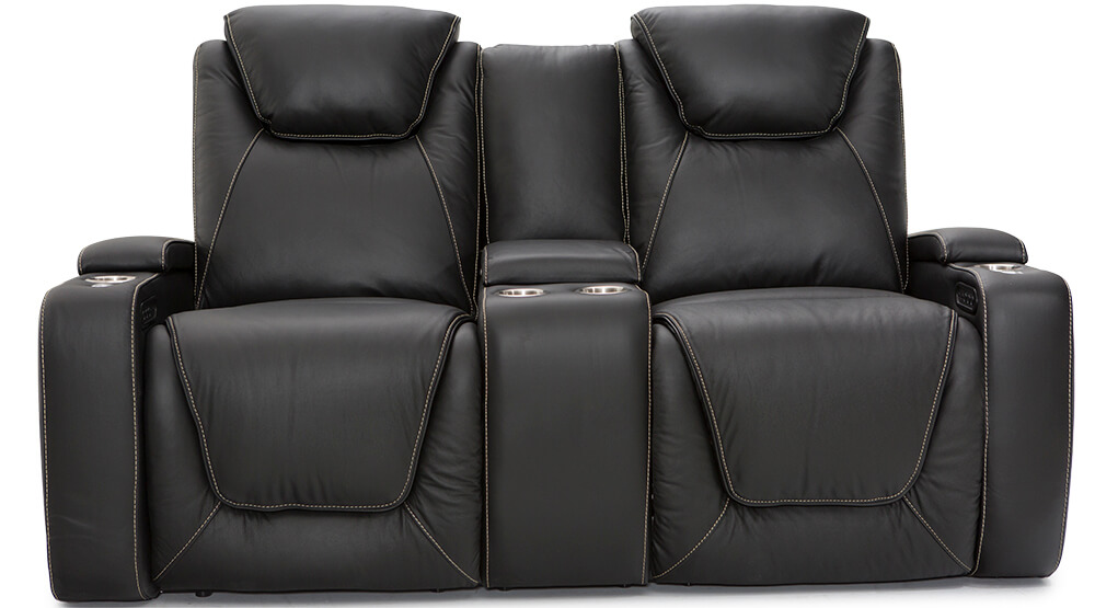 vienna-by-seatcraft-loveseat-headon-black.jpg