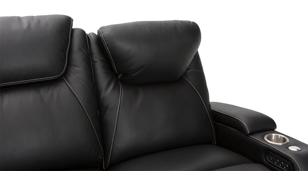 vienna-by-seatcraft-power-headrest-black.jpg